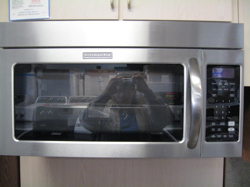 kitchen aid microwave. 10 ideas about microwave convection on
