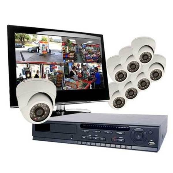 Security Systems Lincoln Ne: 2013 Auction
